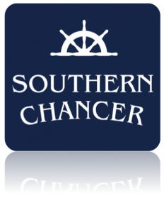 Southern-Icon_mit_Schatten_png